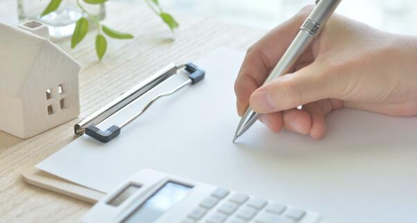 専門家である中小企業診断士が事業計画書作成を支援します