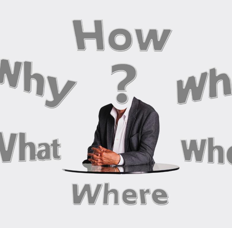 事業再構築補助金についてお悩みですか?